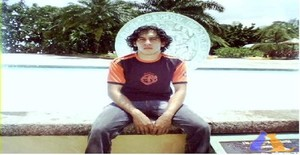 Chocolamen 30 years old I am from Guatemala/Guatemala, Seeking Dating Friendship with Woman
