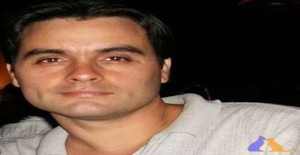 Ariam_gcc 42 years old I am from Habana/Ciego de Avila, Seeking Dating Friendship with Woman