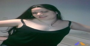 Tica21 32 years old I am from Lleida/Cataluña, Seeking Dating Friendship with Man