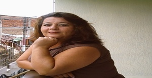 Bibi1964 54 years old I am from Cali/Valle Del Cauca, Seeking Dating Friendship with Man