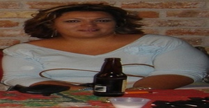 Paoaries 39 years old I am from Celaya/Guanajuato, Seeking Dating Friendship with Man