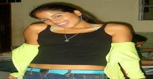 Sawersita 29 years old I am from Guayaquil/Guayas, Seeking Dating Friendship with Man