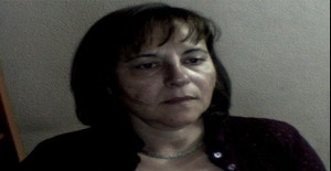 Rena240 60 years old I am from Porto/Porto, Seeking Dating Friendship with Man