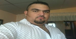 Necio 32 years old I am from Maracaibo/Zulia, Seeking Dating with Woman
