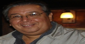 Nenuchito 60 years old I am from Asuncion/Asuncion, Seeking Dating Friendship with Woman