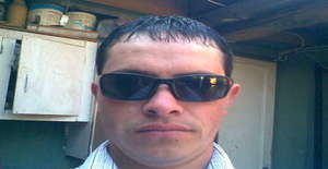 Cristian2076 41 years old I am from Santiago/Región Metropolitana, Seeking Dating Friendship with Woman