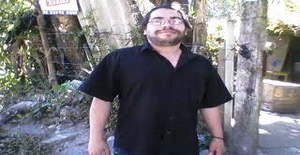 Jose0000 41 years old I am from San Salvador/San Salvador, Seeking Dating Friendship with Woman
