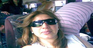 Mamacitalinda 42 years old I am from Bogota/Bogotá dc, Seeking Dating Friendship with Man