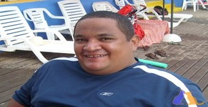 Esusromero 47 years old I am from Caracas/Distrito Capital, Seeking Dating Friendship with Woman