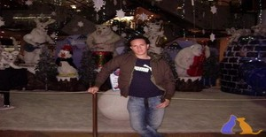 Fonchy25 37 years old I am from Barranquilla/Atlantico, Seeking Dating Friendship with Woman