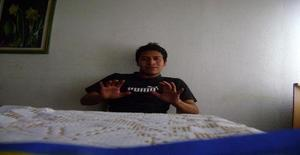 Julioenrique91 29 years old I am from Guatemala/Guatemala, Seeking Dating Friendship with Woman