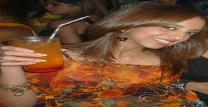 Chiquita123 30 years old I am from Guayaquil/Guayas, Seeking Dating Friendship with Man