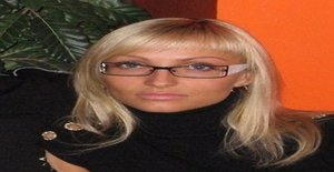 Honeylady08 39 years old I am from Union City/New Jersey, Seeking Dating with Man