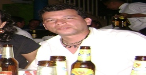 Chugob 43 years old I am from Bogota/Bogotá dc, Seeking Dating Friendship with Woman