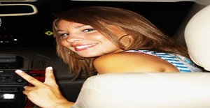 Catalinasofia 32 years old I am from San Juan/San Juan, Seeking Dating Friendship with Man