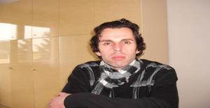 Michael_80 39 years old I am from Hagen/Nordrhein-westfalen, Seeking Dating Friendship with Woman