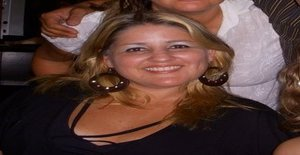 Deca72 46 years old I am from Joinville/Santa Catarina, Seeking Dating Friendship with Man