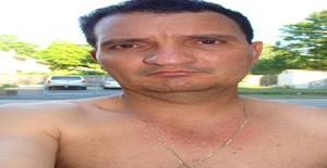 Joziasfreitas345 53 years old I am from Quincy/Massachusetts, Seeking Dating with Woman