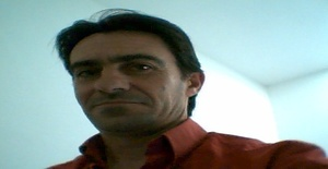 Mendes0 47 years old I am from Coimbra/Coimbra, Seeking Dating Friendship with Woman