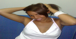 Claudi88 30 years old I am from Caracas/Distrito Capital, Seeking Dating Friendship with Man