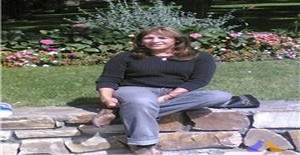 Mujer450 58 years old I am from Jujuy/Jujuy, Seeking Dating Friendship with Man