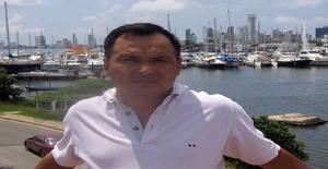 Parchecito2001 47 years old I am from Bogota/Bogotá dc, Seeking Dating Friendship with Woman