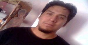 Narumi 36 years old I am from Chimalhuacan/State of Mexico (edomex), Seeking Dating Friendship with Woman