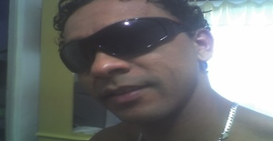 Rogeriomsouza 37 years old I am from Sao Paulo/Sao Paulo, Seeking Dating Friendship with Woman