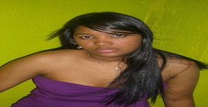 Karito88 30 years old I am from Barranquilla/Atlantico, Seeking Dating Friendship with Man