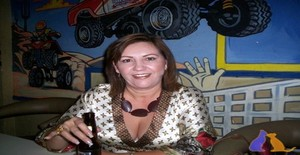 Angiie 54 years old I am from Mexicali/Baja California, Seeking Dating Friendship with Man