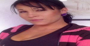 Alejalamaslinda 32 years old I am from Rionegro/Antioquia, Seeking Dating Friendship with Man