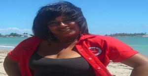Sherly45 55 years old I am from San Juan/San Juan, Seeking Dating Friendship with Man