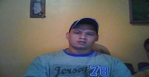 Poder12031 45 years old I am from Valencia/Carabobo, Seeking Dating Friendship with Woman