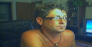 Nixfostene 45 years old I am from Zurich/Zurich, Seeking Dating with Woman