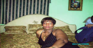 Cocitarica 50 years old I am from Panama City/Panama, Seeking Dating Friendship with Man
