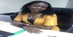 Bonecamoz 43 years old I am from Maputo/Maputo, Seeking Dating Friendship with Man