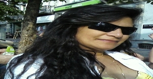 Serenastar 57 years old I am from Bruxelles/Bruxelles, Seeking Dating with Man