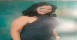 Coquity25 36 years old I am from Santo Domingo/Santo Domingo, Seeking Dating Friendship with Man