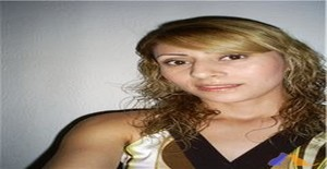 Candy_chik 35 years old I am from Monterrey/Nuevo Leon, Seeking Dating Friendship with Man