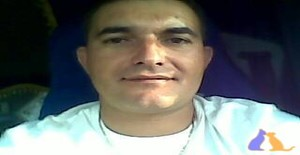 Ricardo7511 44 years old I am from Orihuela/Comunidad Valenciana, Seeking Dating Friendship with Woman