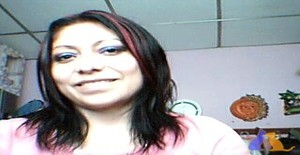 Azul_celeste_ 42 years old I am from Santa Ana/Santa Ana, Seeking Dating with Man
