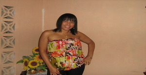 Margys28 41 years old I am from Barranquilla/Atlantico, Seeking Dating Friendship with Man