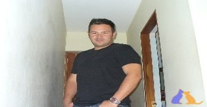 Javiercol 41 years old I am from Guayaquil/Guayas, Seeking Dating Friendship with Woman
