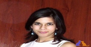 Aleinad 31 years old I am from Viana do Castelo/Viana do Castelo, Seeking Dating Friendship with Man