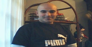 Andradeantonio 45 years old I am from Mont-de-marsan/Aquitaine, Seeking Dating with Woman