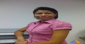 (*)investigacion 47 years old I am from Maracaibo/Zulia, Seeking Dating Friendship with Man
