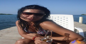 Yefer02 37 years old I am from Barranquilla/Atlantico, Seeking Dating Friendship with Man