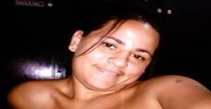 Day01 31 years old I am from Fortaleza/Ceara, Seeking Dating Friendship with Man