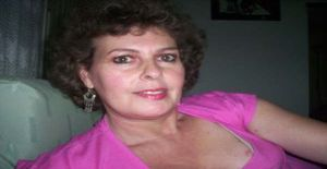 Nancy0182 58 years old I am from General Roca/Río Negro, Seeking Dating with Man