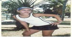 Camachosurisvera 32 years old I am from Sagua la Grande/Villa Clara, Seeking Dating Friendship with Man